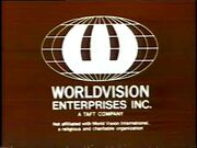 Worldivision79.jpg