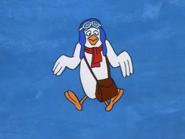 Yankee Doodle Pigeon (14)
