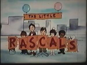 LittleRascalsTitle.jpg