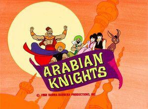 Hb arabian knights.jpg