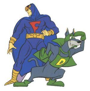 Dynomutt and Blue Falcon.jpg