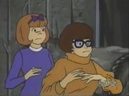 Josie and Velma