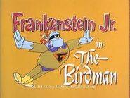 Thebirdman