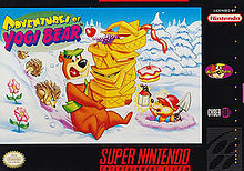 220px-Adventures of Yogi Bear box art.jpg