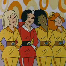 The Girls Pussycats Outer Space.png