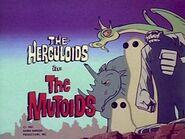Themutoids