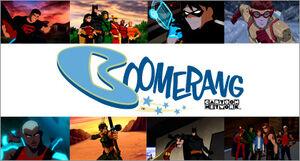 1105 Boomerang 420x225.jpg