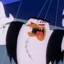 Chickenstein Hanna Barbera Wiki Fandom