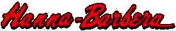 Hanna-Barbera Wiki