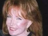 Constance Cawlfield