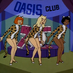 The Pussycats Done With There Performance.png