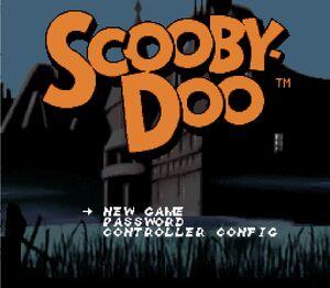 Scooby Doo Mystery.jpg