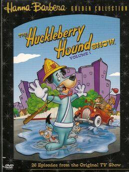 Huckleberry Hound Show DVD.jpg