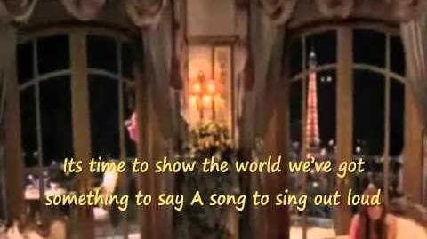 Final_de_Hannah_Montana_Forever-_Wherever_I_Go_(Donde_sea_que_vayas)_-_con_letra