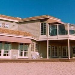 La Casa de los Stewart