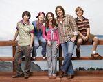 Hannah Montana cast.jpg