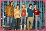 Season 4 cast.jpg