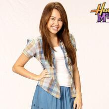 Miley Stewart Hannah Montana Wiki Fandom