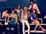 Hannah Montana cast 2.jpg