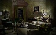 Hannibal-Living