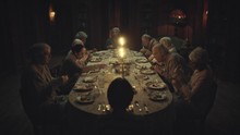 Hannibals Dishes S03E09 02.png