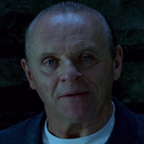 Hannibal Lecter - Red Dragon.png