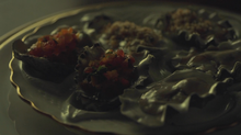 Hannibals Dishes S03E07 01.png