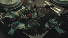 Hannibals Dishes S02E08 01.png