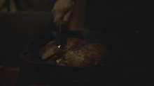 Hannibals Dishes S03E03 02.png
