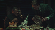 Hannibals Dishes S02E12 01