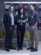 Hannibal-tv-series-34286802-3746-5000