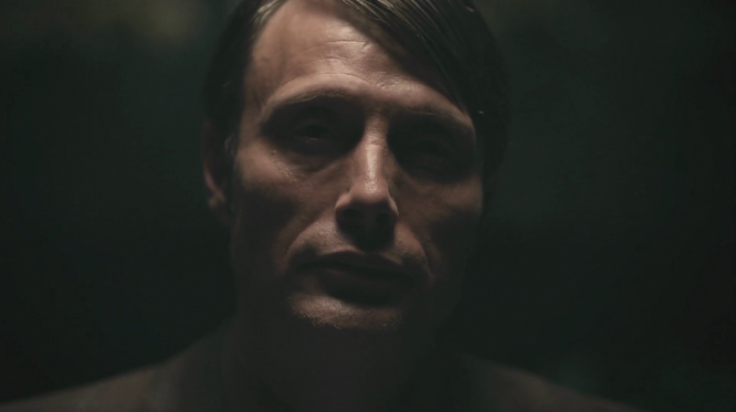 Hannibals Dishes S01E01 02.png