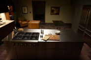 Hannibal kitchen 2