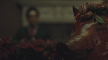 Hannibals Dishes S03E07 03.png