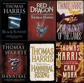Thomas Harris books.png