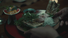Hannibals Dishes S02E01 01.png