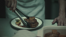 Hannibals Dishes S02E02 01.png