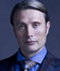 Hannibal Lecter - TV.png