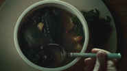 Hannibals Dishes S01E12 01