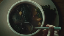 Hannibals Dishes S01E12 01.png