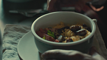 Hannibals Dishes S01E01 04.png