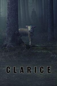 Clarice - key art.jpg