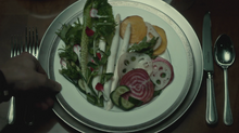 Hannibals Dishes S01E09 01.png