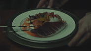 Hannibals Dishes S02E10 02