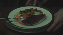 Hannibals Dishes S02E10 02.png