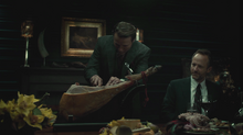 Hannibals Dishes S01E10 01.png