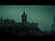Castle Lecter (TV)