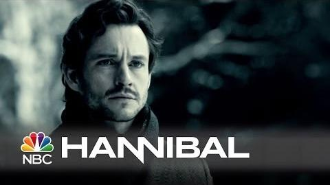 Hannibal - A Bloody Reckoning (Episode Highlight)