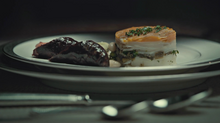 Hannibals Dishes S01E04 01.png