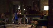 Hannibal music room